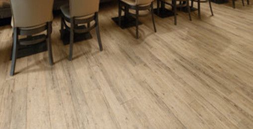 2816 Restaurant Boardwalk Variety Oak 2816 1