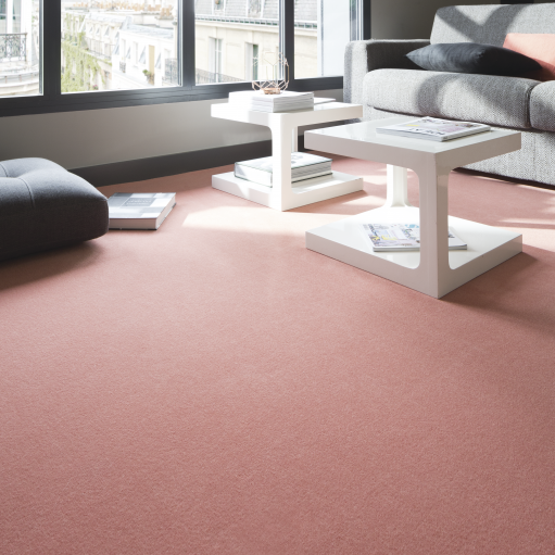 4146 roomset carpet majestic 536 red 2