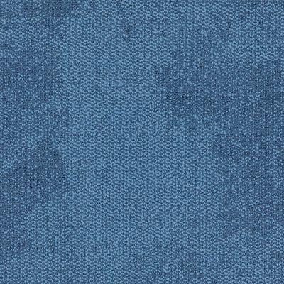 4169058995B20200 composure sapphire va1