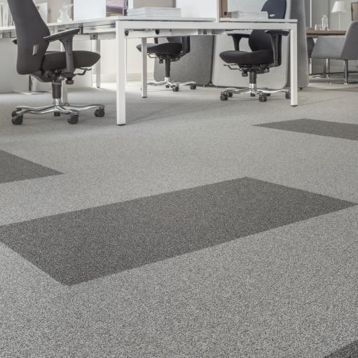 4218 roomset carpet l480 630 770 brown 3