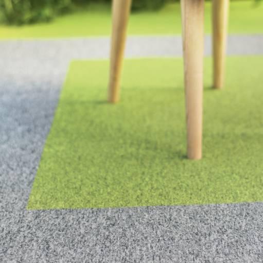 440Y CloseUp carpet Pilote² 220 910 GREY 3 0