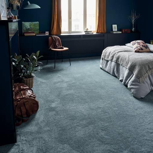 450W RoomSet carpet Sublime 150 BLUE 02