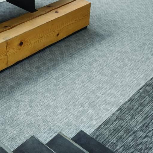 4A8F CloseUp carpet TRUST 920 940 GREY 1
