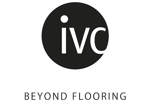IVC 1