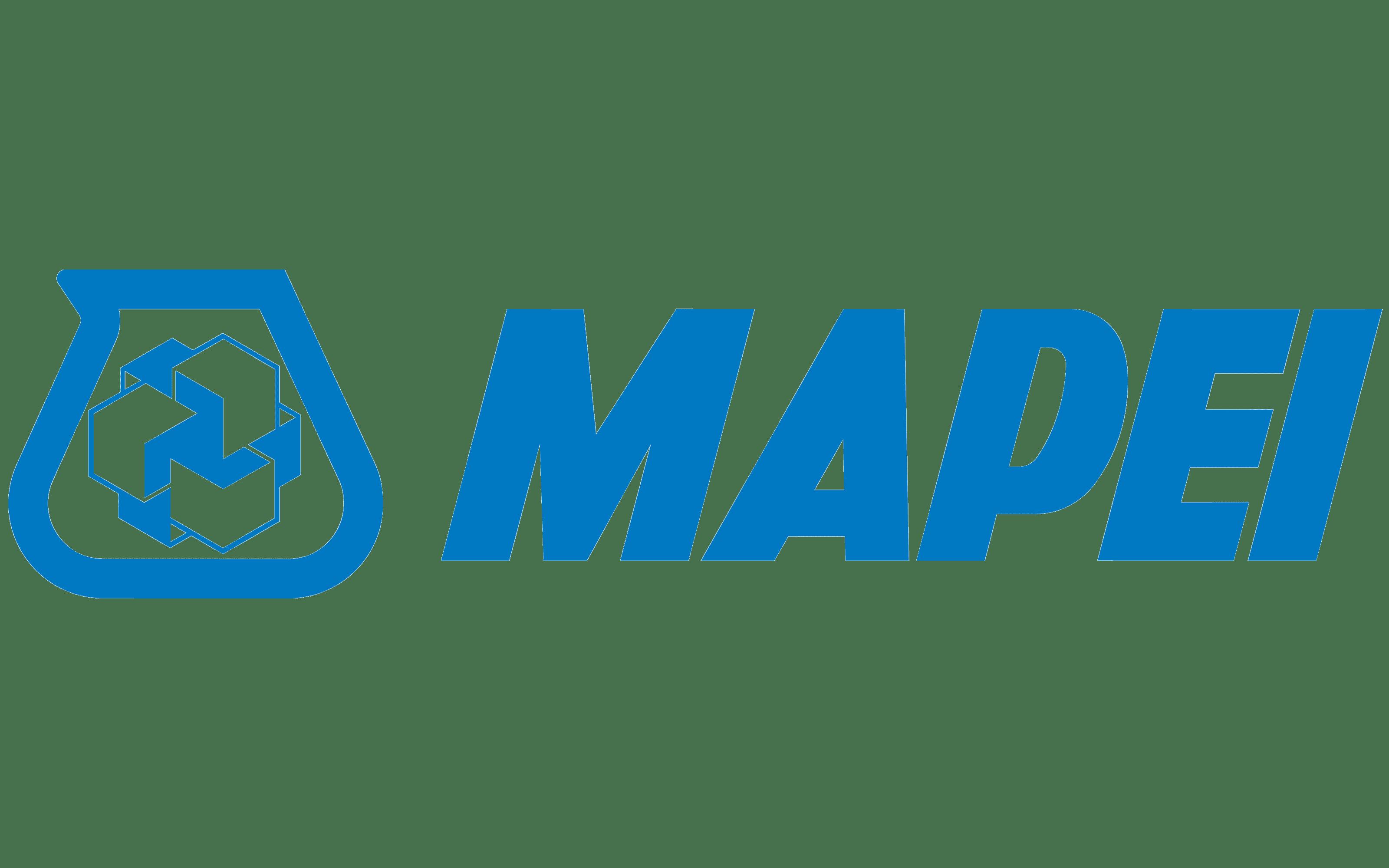 Wykładziny MAPEI Warszawa