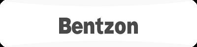 Wykładziny Bentzon Warszawa