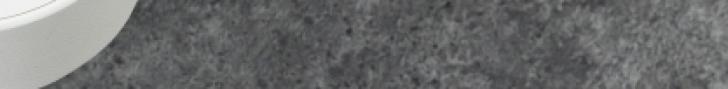 concrete durable 1