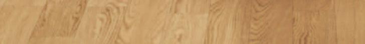 durable wood pasek