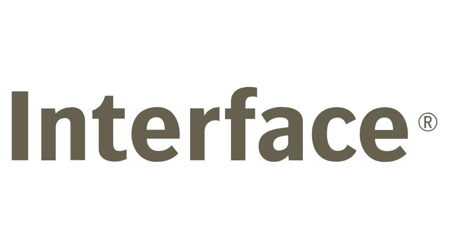 Wykładziny Interface Warszawa