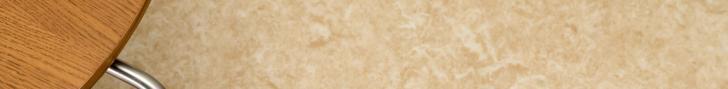 marmo durable 1