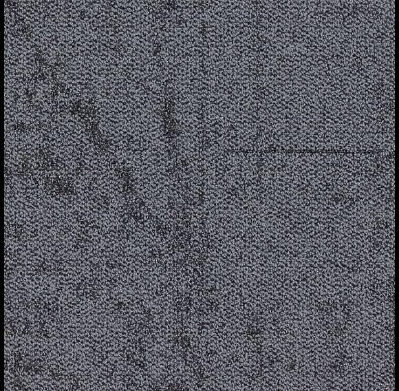 pobrany plik 1
