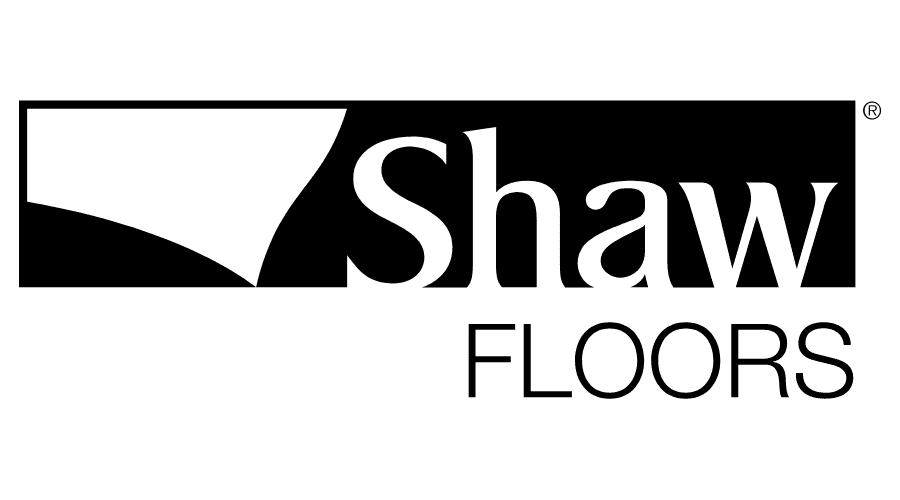 Wykładziny Shaw Floors Warszawa