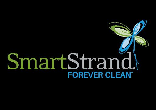 smartstrand 2