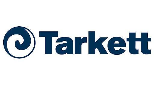 Wykładziny Tarkett Warszawa