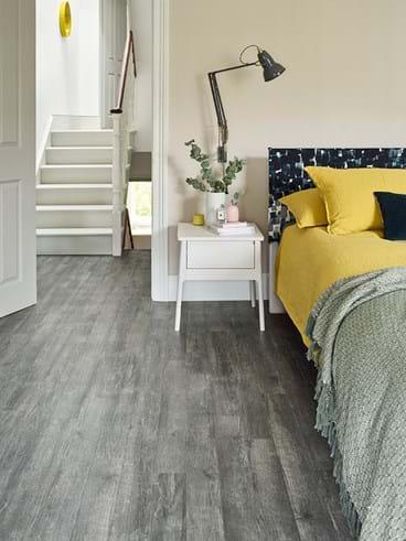 wood design type drift pine 600 800